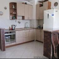 Продам квартиру, 0Киев, Святошинский, Борщаговская ул., 206 (Код K42586)