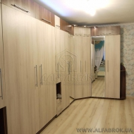 Продам квартиру, 0Киев, Голосеевский, Глушкова Академика просп., 41 (Код K42620)