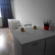 Продам квартиру, 0Киев, Соломенский, Машиностроительная ул. / Гонгадзе ул., 39 (Код K42623)