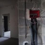 Продам квартиру, 0Киев, Святошинский, Олевская ул., 11 (Код K42634)