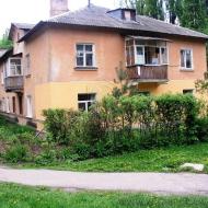 Продам квартиру, 0Киев, Святошинский, Вернадского Академика бульв., 14Б (Код K42635)