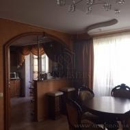 Продам квартиру, Киев, Святошинский, Клавдиевская ул., 36 (Код K42640)