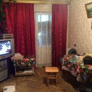 Продам квартиру, Киев, Святошинский, Симиренко ул., 5 (Код K42641)