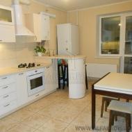 Продам квартиру, Софиевская Борщаговка, Леси Украинки (Соф.Борщаговка), 19 (Код K42648)