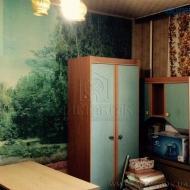 квартиру, Киев, Голосеевский, терем, Глушкова Академика просп., 35 (Код K42655)