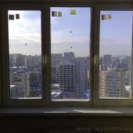 Продам квартиру, 0Киев, Голосеевский, Феодосийская ул., 1-А (Код K42659)