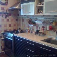 Продам квартиру, Киев, Голосеевский, Новопироговская ул., 29 (Код K42662)