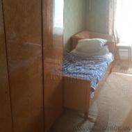 Продам квартиру, 0Киев, Святошинский, Зодчих ул., 62 (Код K42669)