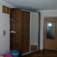 Продам квартиру, Киев, Голосеевский, ДЕМЕЕВКА, Кустанайская ул., 1 (Код K42671)