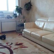 Продам квартиру, Киев, Святошинский, Палладина Академика просп., 23 (Код K42690)
