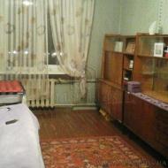 Продам квартиру, Киев, Голосеевский, Науки просп., 59 (Код K42702)