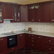 Продам квартиру, 0Киев, Святошинский, Олевская ул., 5 (Код K42721)