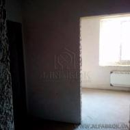 Продам квартиру, 0Киев, Голосеевский, Лебедева Академика ул., 1 (Код K42722)