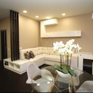 Продам квартиру, 0Киев, Кудри ивана ул., 7 (Код K42729)