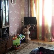 квартиру, Киев, Дарницкий, нов, Славгородская ул., 10 (Код K42748)