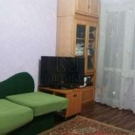квартиру, Киев, Дарницкий, нов, Полесская ул., 20 (Код K42749)