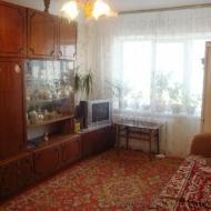 квартиру, Киев, Дарницкий, харь, Харьковское шоссе, 21 (Код K42756)