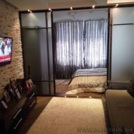 Продам квартиру, 0Киев, Дарницкий, Елены Пчилки ул., 2 (Код K42760)