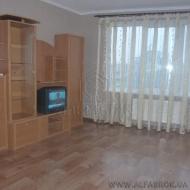Продам квартиру, 0Киев, Дарницкий, Харьковское шоссе, 17-А (Код K42770)