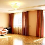 Продам квартиру, 0Киев, Дарницкий, Харьковское шоссе, 58-А (Код K42774)