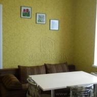 Продам квартиру, 0Киев, Дарницкий, Харьковское шоссе, 19-А (Код K42782)