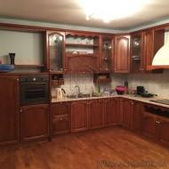 Продам квартиру, 0Киев, Печерский, Барбюса Анри ул., 40 (Код K42795)