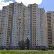Продам квартиру, 0Киев, Днепровский, Воскресенский, Навои Алишера просп., 69 (Код K42809)