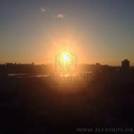 Продам квартиру, 0Киев, Днепровский, Березняки, Шумского Юрия ул., 5 (Код K42813)