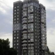 квартиру, Киев, Днепровский, Дв, Азербайджанская ул., 6 (Код K42407)