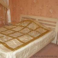 Продам квартиру, Чайки ( Петропавловская Борщаговка ), Лобановского ул.(с.Чайки), 21к5 (Код K42833)