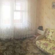 квартиру, Киев, Деснянский, тро, Выгуровский бульв., 6 (Код K42865)