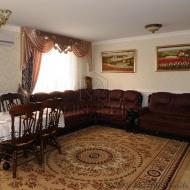 Продам квартиру, Киев, Святошинский, Петрицкого Анатолия ул., 21 (Код K42870)