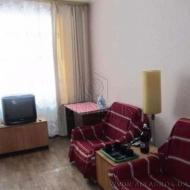(Код объекта К25045) Продажа 1 комн квартиры, ул. Ивана Кудри 16А, Печерский р-н.