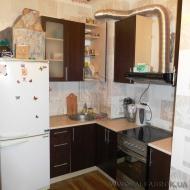 Продам квартиру, Вишневое, Пионерская (Вишневое), 12 (Код K42896)