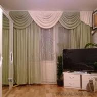 Продам квартиру, Киев, Деснянский, Троещина, Милославская ул., 47 (Код K42899)