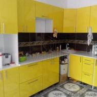 Продам квартиру, 0Киев, Днепровский, Соцгород, Регенераторная ул., 4 (Код K42906)