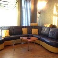Сдам квартиру, 0Киев, Институтская ул., 16 (Код K42907)