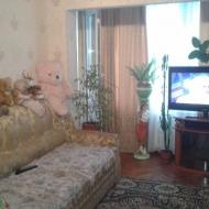 Продам квартиру, 0Киев, Днепровский, Никольская Свободка, Челябинская ул., 9 (Код K42936)