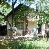 Продам участок 6 соток, 0Киев, Святошинский, Берковцы (Код T14094)