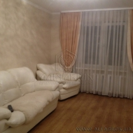 Продам квартиру, Киев, Дарницкий, Позняки, Урловская ул., 38 (Код K42960)
