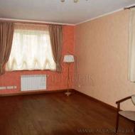 Продам квартиру, 0Киев, Дарницкий, Осокорки, Срибнокильская ул., 12 (Код K42964)