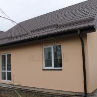 Продам котедж, дом, дачу, буча (Код H18727)