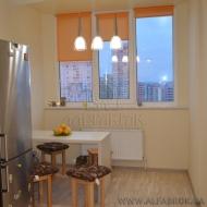 Продам квартиру, Киев, Святошинский, Клавдиевская ул., 40В (Код K42975)