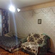 Продам квартиру, Киев, Дарницкий, Харьковский массив, Харьковское шоссе, 154 (Код K42991)