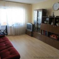 Продам квартиру, Киев, Деснянский, Троещина, Градинская ул., 14 (Код K42992)