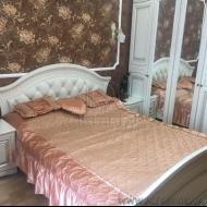 квартиру, Киев, Днепровский, Стар, Регенераторная ул., 4 (Код K43013)