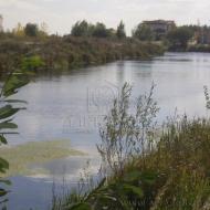 Продам участок 12 соток, Киев, Дарницкий, осококи (Код T14182)