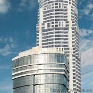 Продам квартиру, Киев, Печерский, Кловский спуск, 7а (Код K43045)