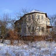 котедж, дом, дачу, Погребы (Код H18806)