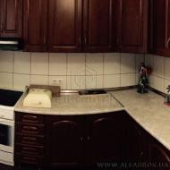 Продам квартиру, Киев, Деснянский, Троещина, Лаврухина Николая ул., 7 (Код K43059)